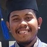 Dedefebriyadi from Indramayu   Man   21 years old   Pisces