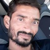 Bittu from Junagadh | Man | 33 years old | Capricorn
