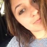 Francesca from Manhattan Beach | Woman | 27 years old | Aquarius