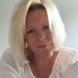 Laluna from Braunschweig | Woman | 55 years old | Virgo