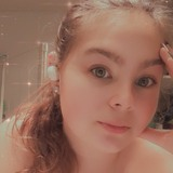 Laura from Saint-Marcellin   Woman   19 years old   Libra