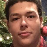 Chris from Arlington | Man | 22 years old | Aquarius