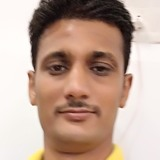 Singh from Ankleshwar | Man | 26 years old | Aries