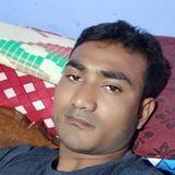 Sahil from Sorab | Man | 34 years old | Gemini