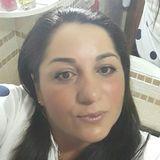Nicoleta from Almonte   Woman   41 years old   Gemini