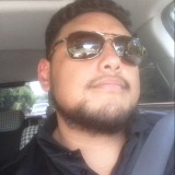 Playdat from Mililani Town | Man | 28 years old | Aries