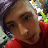 Alexishere from Springfield | Man | 21 years old | Sagittarius