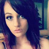 Missyboo from Springville   Woman   22 years old   Virgo