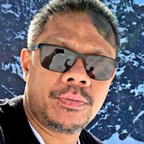 Clarencetaba4F from Federal Way | Man | 44 years old | Capricorn