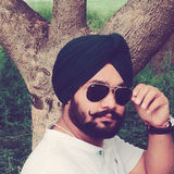 Ammy from Abohar | Man | 29 years old | Virgo