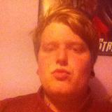 Malachismith from Huntingdon | Man | 29 years old | Scorpio