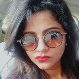 Monali from Bhubaneshwar | Woman | 24 years old | Cancer