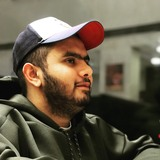 Daman from Bhatinda | Man | 24 years old | Leo