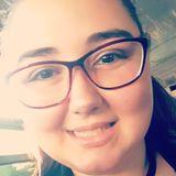Chloe from North Miami Beach | Woman | 21 years old | Taurus