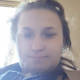 Samantha from Rotherham | Woman | 24 years old | Cancer