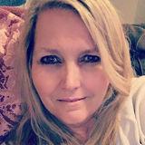 Xxxxxx from Wellsville | Woman | 60 years old | Virgo