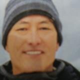 Steve from Wausau   Man   38 years old   Virgo