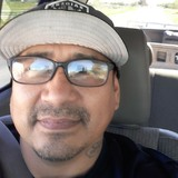 Ben from Tempe | Man | 48 years old | Capricorn