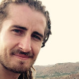 Juanito from Coffs Harbour | Man | 34 years old | Capricorn