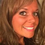 Jenn from Brandon | Woman | 37 years old | Scorpio