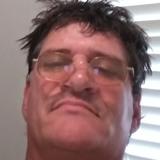 Bri from Belleview   Man   45 years old   Gemini