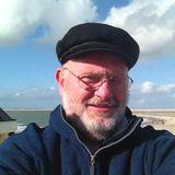 Samoht H from Solingen | Man | 69 years old | Libra