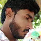 Sharma from Un | Man | 28 years old | Taurus