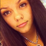 Bri from Lakewood | Woman | 25 years old | Gemini