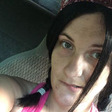 Meg from Chattanooga   Woman   33 years old   Cancer