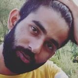 Shiva from Shimla | Man | 26 years old | Leo