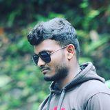 Pradeep from Sangareddi | Man | 27 years old | Scorpio