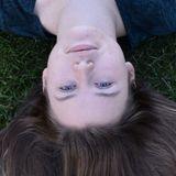Alice from Pleasanton | Woman | 20 years old | Aquarius