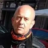 Salsero from Sestao   Man   62 years old   Gemini