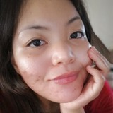 Shopaiyu87 from Kota Kinabalu   Woman   24 years old   Aries