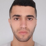 Ghiles from Saint-Denis | Man | 27 years old | Cancer