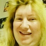 Discodiva from Stonehaven | Woman | 47 years old | Aries