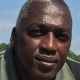 African Dating Site in Mocksville, North Carolina #4