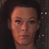 Luci from Berlin Pankow | Woman | 33 years old | Sagittarius