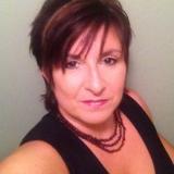 Nicola from Eaton | Woman | 51 years old | Sagittarius