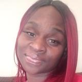 Kennawalker2Ke from Louisville | Woman | 32 years old | Aries