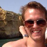 Soeren from Herdecke | Man | 28 years old | Aquarius