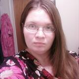 Allyson from Corvallis | Woman | 30 years old | Gemini