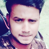 Smarak from Bhubaneshwar | Man | 23 years old | Leo