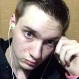 Vade from Evadale | Man | 24 years old | Leo