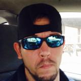 Yogibear from Williamson | Man | 35 years old | Gemini