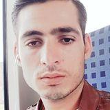 Polad from Aachen   Man   22 years old   Virgo