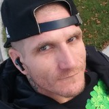 Ghost from Wisconsin Rapids | Man | 32 years old | Cancer