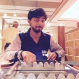 Rahul from Mukerian | Man | 27 years old | Libra