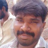 Kannan from Namakkal | Man | 31 years old | Aries