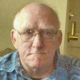 Cricketlovepaul from Citrus Heights | Man | 66 years old | Leo